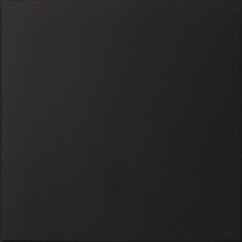 WINC BLACK 3.5X3.5 - EACH