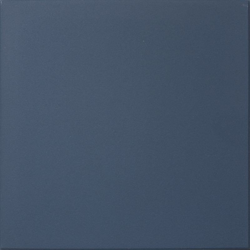 WINC DARK BLUE 5X5 - EACH