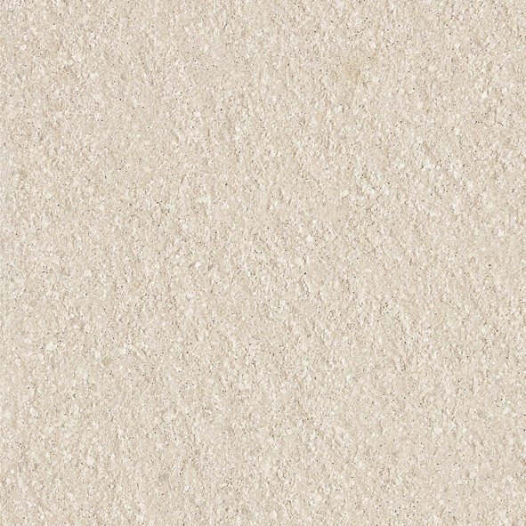 METEOR BLANCO ROCK 6014R 60X60 - SQM
