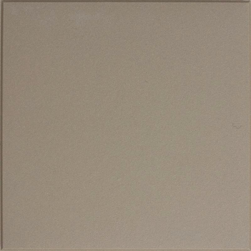 WINC PALE GREY 3.5X3.5 - EACH