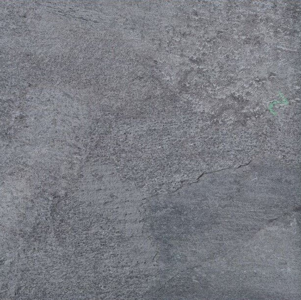 SOLID GREY A/SLIP 60X60X2 - SQM