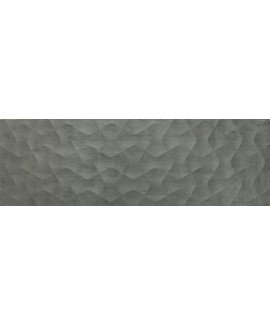 CAMPARI GRAPHITE 29.5X90 - SQM