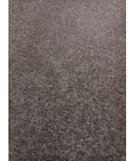 T-STONE BASALTO FLAMED 40X60X3 - SQM