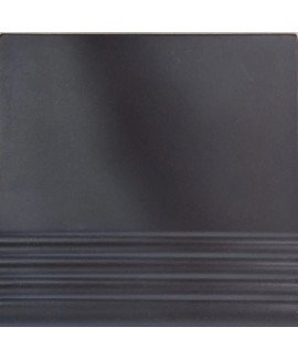 WINC STEPTREAD BLACK 10X10 - EACH