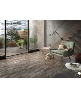 RIVERSIDE TAUPE 156T 15X60 - SQM