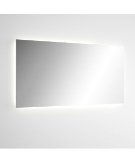 MIRROR REFLEXO 60X100 LED - EACH