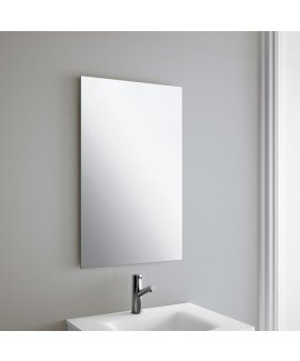 MIRROR SENA 80X100 - EACH