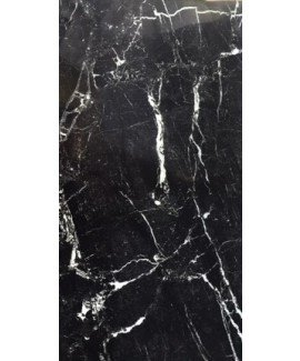 REGAL NERO POLISH 6B6016 30X60 - SQM