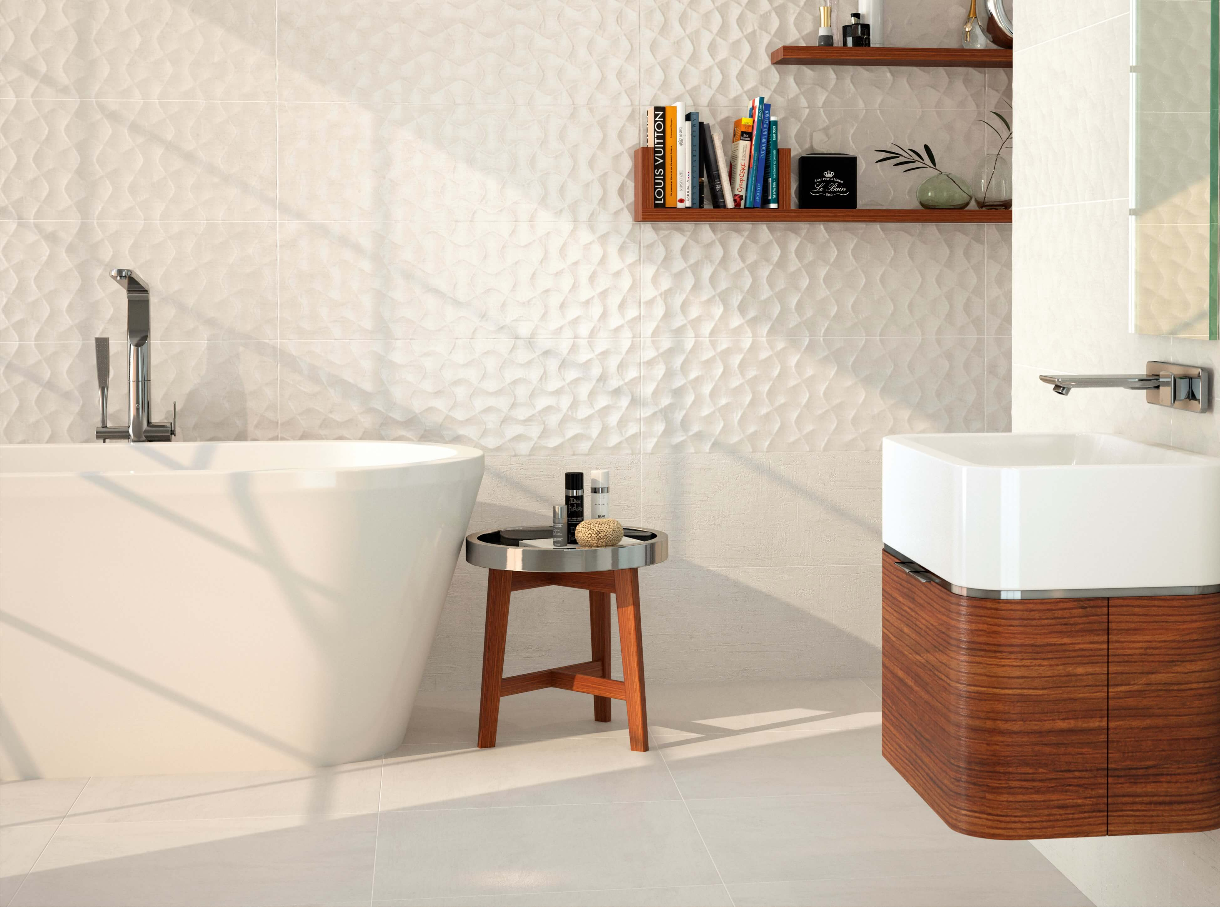 Bathroom Tiles Nz tile trends nz