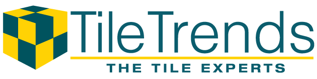 Tile Trends are the tile experts!
